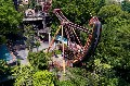 Sunway Lagoon Theme Park Package
