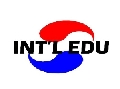 Full time qualified English Teacher needed in Tianjin, China
