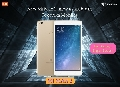 xiaomi Mi Max 2 with excelent features now available at Poorvika Mobiles