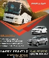 Get Your Dream Vacation Tours and Travels Packages with Discount at Harry Travels