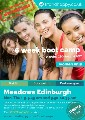Fun & Friendly Boot Camp for Women