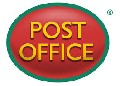 FULL TIME POST OFFICE COUNTER SERVICE & ADMIN POSITION