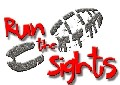 Run the Sights Ltd