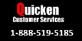 Quicken Configuration and installation difficulty 1-888-519-5185