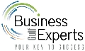 Bemea provide Microsoft office 365, SharePoint, Skype for Business in Dubai UAE
