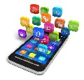 Creative Mobile app solution provider in United Kingdom