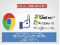 Google Chrome Technical Support Number |1-800-294-5907|