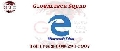 Microsoft Edge Support Phone Number 1-800-294-5907