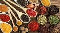 Spices of Kerala - A history of flavours