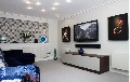 Best Home Cinema System in London - Inspiring Designs