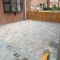 Driveways Worcestershire