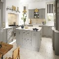 Shaker Kitchens London