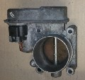 Vauxhall Vectra, Astra 2.2 Throttle Body (2004)