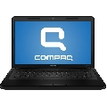 Compaq Laptop Support DIAL (1-800-463-5163)