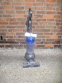 DC41 DYSON ANIMAL BLUE MK1 ALL FLOORS VACCUM
