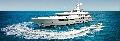 Luxury Cruise Vacation by Royal Star Yachts