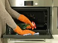 Oven Cleaning Barnet