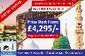 Cheapest Hajj Packages with Low Installment Plan - Hajj Packages