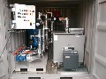 Best Boiler Plant Room Hire in London