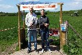 Get Clay Pigeon Shooting Offers from AA Shooting School, Dorset,