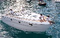 Find best deals for your Sailing/Yachting vacation - www.instants