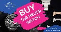 Cheapest Place To Buy Tag Heuer Watches