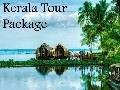Kerala Holidays, Best of Kerala Tour Packages by ShubhTTC