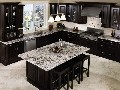 Choose The Best Ratna Marble Maintenance In Harrow
