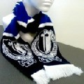 Buy Football Scarves in UK
