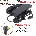 Lowest Price Online Store in UK for Laptop Ac Adapters