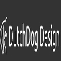 Dutch Dog Design | BASKET BRACKET