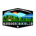 Motorcycle Covers | Outdoor Covers Canada
