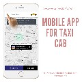 Thinking To Build Your Own Taxi Business App in Livingston, UK?