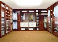 Are You Looking For Quality Fitted Walk-In Wardrobes for Bedrooms