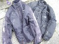 Bikers Jackets and Trousers