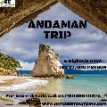 Get The Most Affordable Andaman tour packages