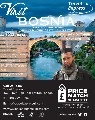 Explore Islamic Bosnia tour with Shaykh Suliman