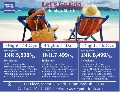 Best Tour Goa package - republicholidays.in