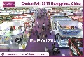 International trade fair with Leisure n More Travel Services