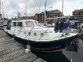 Seaward Boats Can Be Customised
