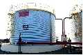 Paddy Storage silo manufacturer