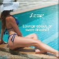 Private Swimming Tuition & Lessons in Barnet, London - SWIMMING C