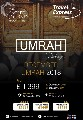 Affordable December Umrah Packages all inclusive