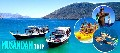 Khasab Tours - Best Musandam Day Tour And Travel