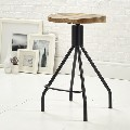 Kitchen Bar Stool in the UK | Wooden Bar Stools