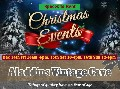Christmas Vintage Event Trader Spaces Left