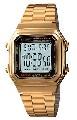 Casio A178WGA-1ADF Mens Digital Watch | Buy Mens Watches Online