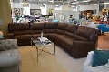 Buy Discount Sofas at Clearance Price in Lancashire