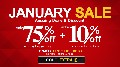 January Furniture Sale 2018 in UK | Furniture Direct UK