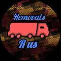 REMOVAL Man & Van Available 24/7